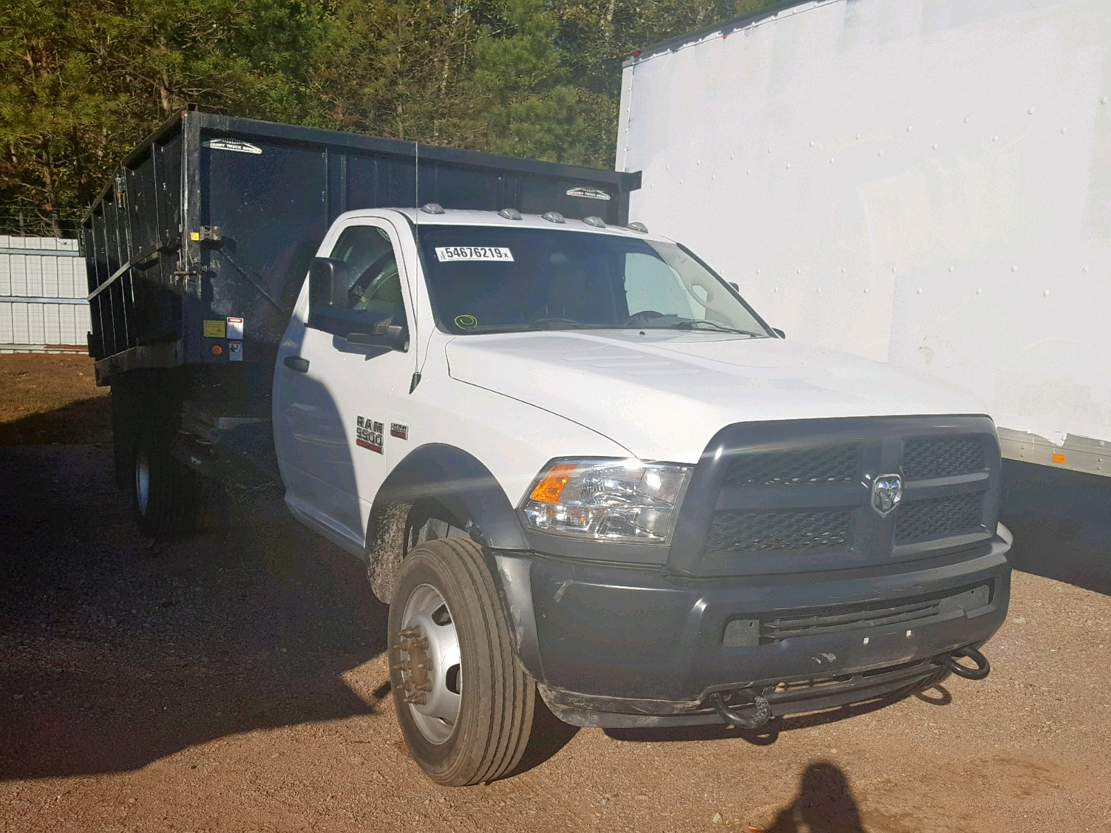 click here to view 2016 RAM 5500 at IBIDSAFELY