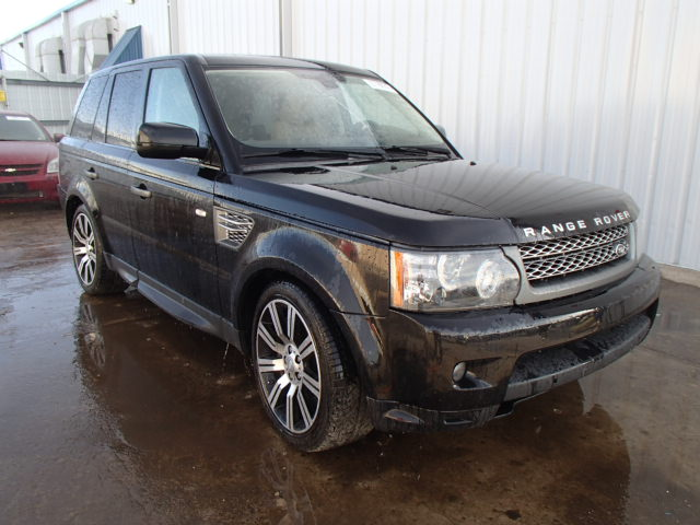 2011 land rover range rove for sale in tx dallas lot 27788263. Black Bedroom Furniture Sets. Home Design Ideas