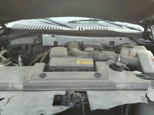 1FMJU1H51CEF06194 - 2012 FORD EXPEDITION