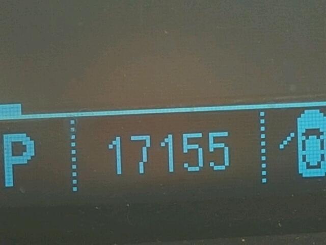 1G4GB5EG2AF165702 - 2010 BUICK LACROSSE C