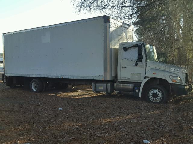 click here to view 2011 HINO 258/268 at IBIDSAFELY