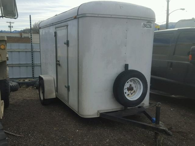 click here to view 2005 TRAIL KING TRAILER at IBIDSAFELY