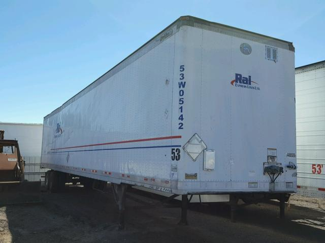 click here to view 2005 GREAT DANE TRAILER SEMI TRAIL at IBIDSAFELY