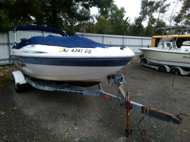 click here to view 2002 SEAD CHALLENGER at IBIDSAFELY