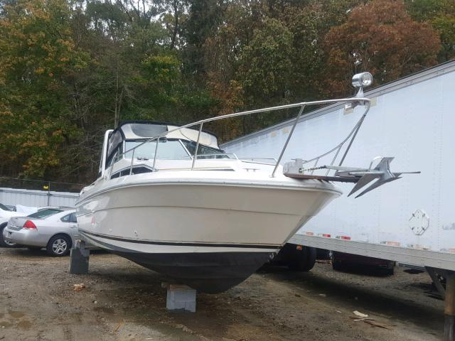click here to view 1988 SEAR BOAT at IBIDSAFELY