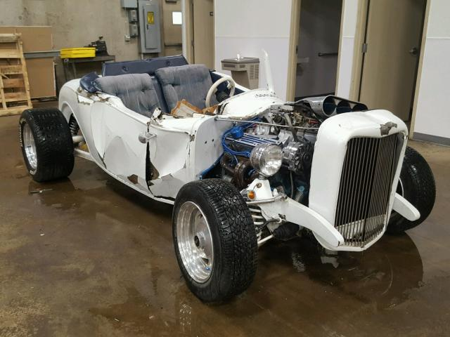 click here to view 1929 FORD HOTROD at IBIDSAFELY