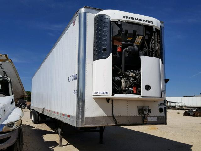 click here to view 2015 WABASH REEFER at IBIDSAFELY