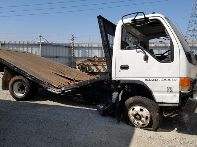 click here to view 1999 ISUZU NPR at IBIDSAFELY