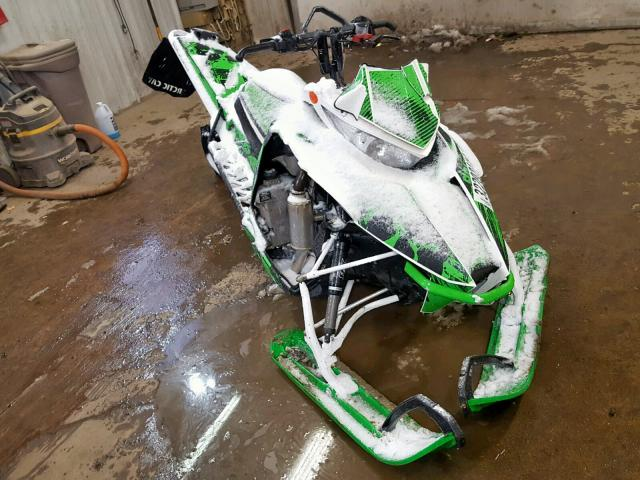 click here to view 2016 ARCTIC CAT 8000 LTD at IBIDSAFELY