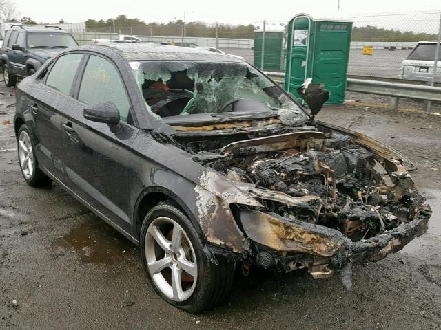click here to view 2015 AUDI A3 at IBIDSAFELY