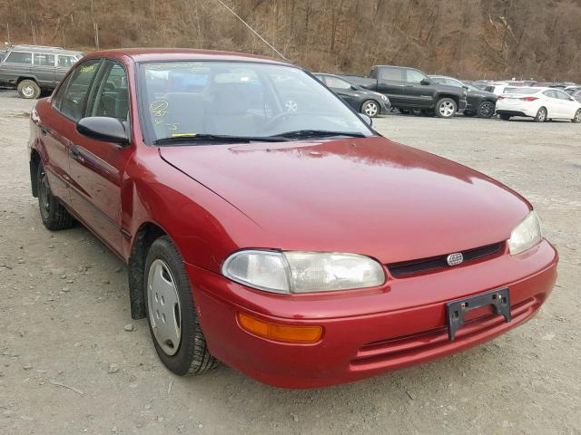click here to view 1993 GEO PRIZM BASE at IBIDSAFELY