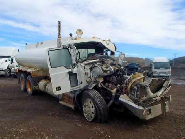 click here to view 2008 MACK 800 GU800 at IBIDSAFELY