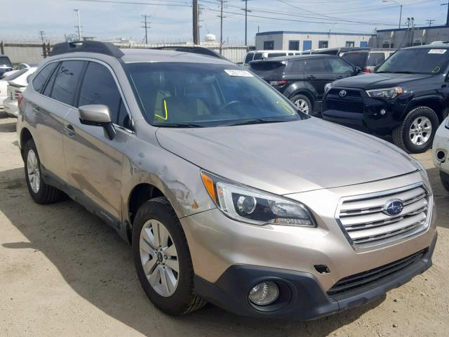 click here to view 2017 SUBARU OUTBACK 2. at IBIDSAFELY
