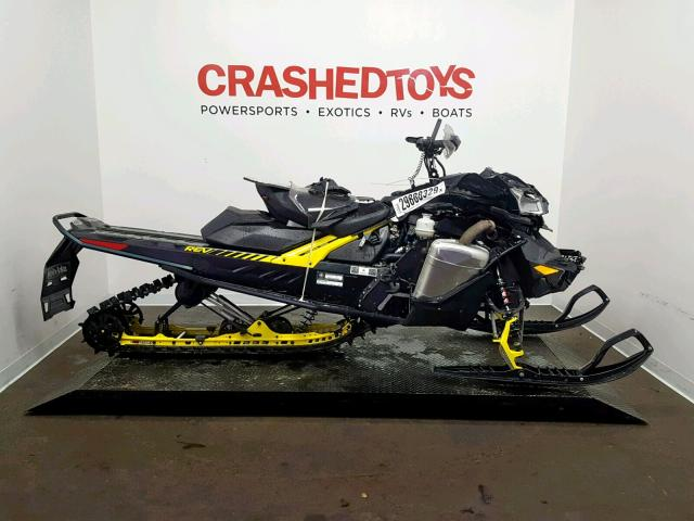 click here to view 2018 SKI DOO RENEGADE at IBIDSAFELY