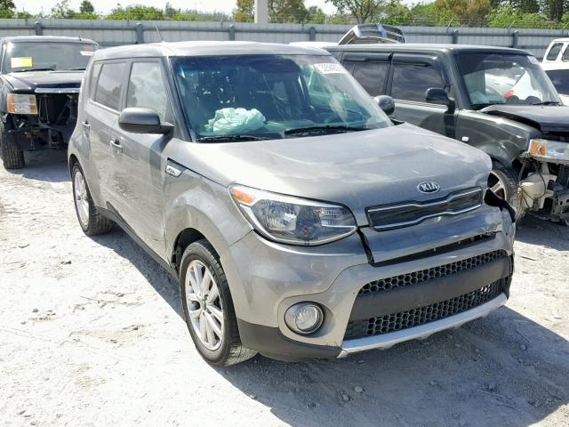 click here to view 2018 KIA SOUL + at IBIDSAFELY