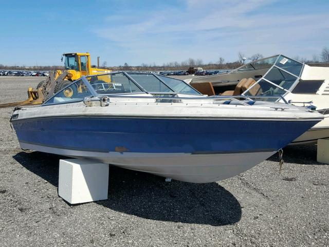 click here to view 1986 SEAR MARINE LOT at IBIDSAFELY