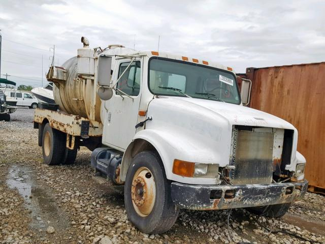 click here to view 1999 INTERNATIONAL 4000 4700 at IBIDSAFELY