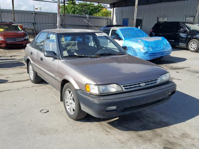 click here to view 1990 GEO PRIZM BASE at IBIDSAFELY