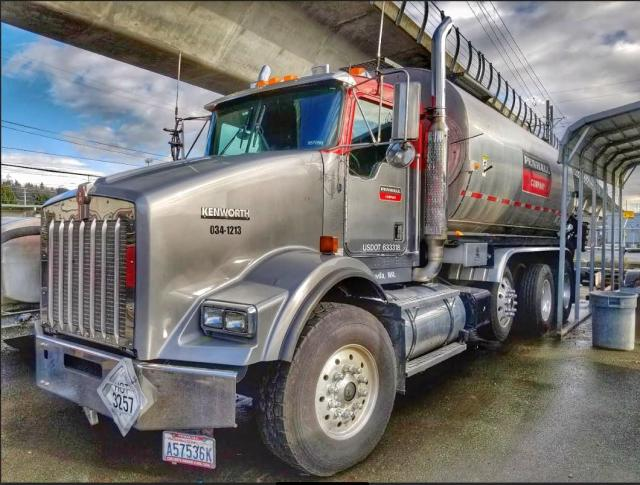 click here to view 2001 KENWORTH CONSTRUCTI at IBIDSAFELY