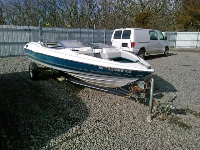 click here to view 1991 BAYL BOAT at IBIDSAFELY