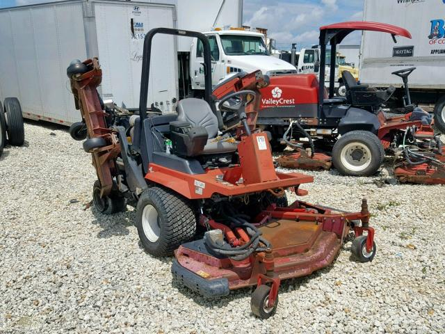 click here to view 2011 TORO GROUNDMAST at IBIDSAFELY