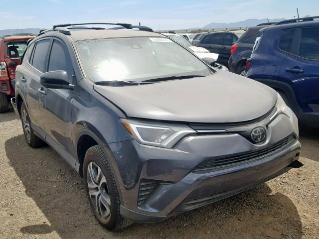 click here to view 2018 TOYOTA RAV4 LE at IBIDSAFELY