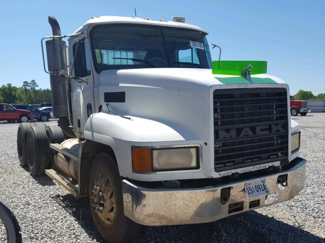 click here to view 2001 MACK 600 CH600 at IBIDSAFELY