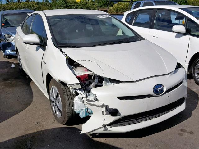 click here to view 2018 TOYOTA PRIUS at IBIDSAFELY