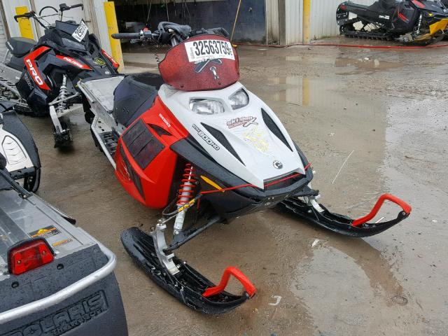 click here to view 2006 SKI DOO 800 at IBIDSAFELY