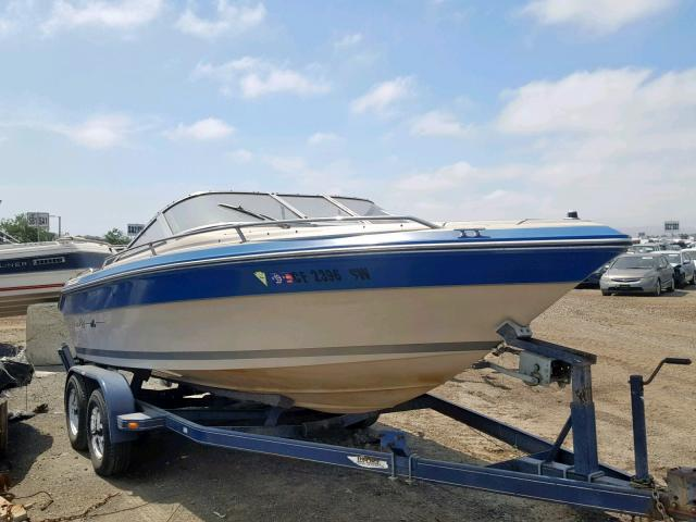 click here to view 1987 SEAR 180SPORT at IBIDSAFELY
