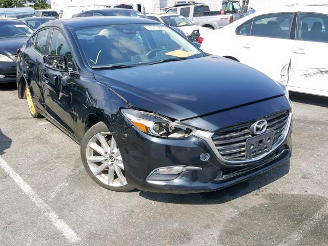 click here to view 2017 MAZDA 3 TOURING at IBIDSAFELY