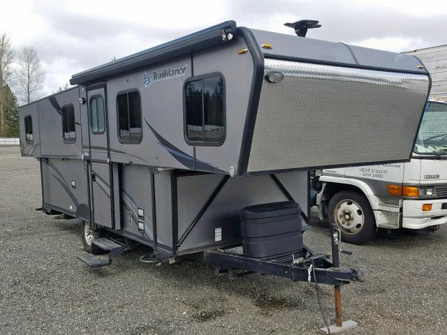 click here to view 2015 TRAIL KING MANOR at IBIDSAFELY
