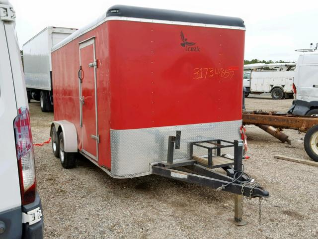 click here to view 2016 OTHER TRAILER at IBIDSAFELY