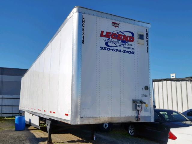click here to view 2017 WABASH TRAILER at IBIDSAFELY