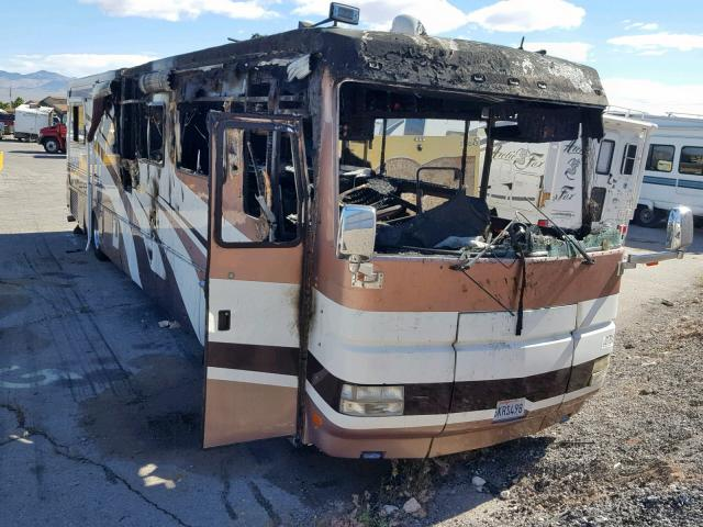 click here to view 1999 ROADMASTER RAIL EXECUTIVE at IBIDSAFELY