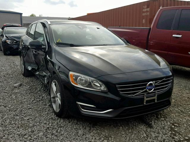 click here to view 2015 VOLVO V60 PREMIE at IBIDSAFELY