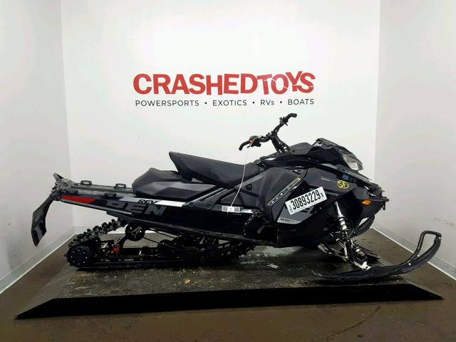 click here to view 2019 SKI DOO SNOWMOBILE at IBIDSAFELY