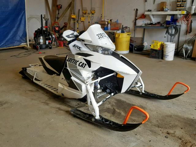 click here to view 2013 ARCTIC CAT 794 at IBIDSAFELY