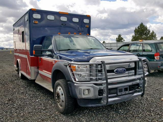 click here to view 2015 FORD F450 SUPER at IBIDSAFELY
