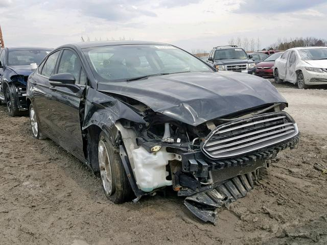 click here to view 2014 FORD FUSION SE at IBIDSAFELY