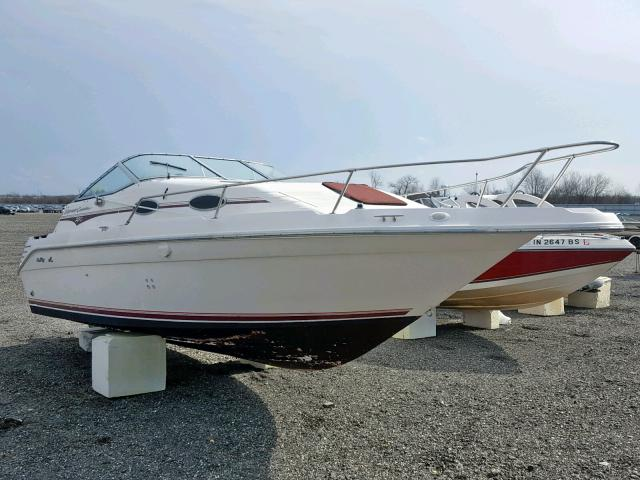 click here to view 1994 SEAR MARINE LOT at IBIDSAFELY