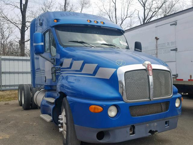 click here to view 2003 KENWORTH CONSTRUCTI at IBIDSAFELY