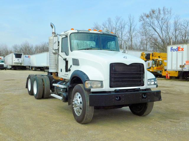 click here to view 2008 MACK 700 GU700 at IBIDSAFELY