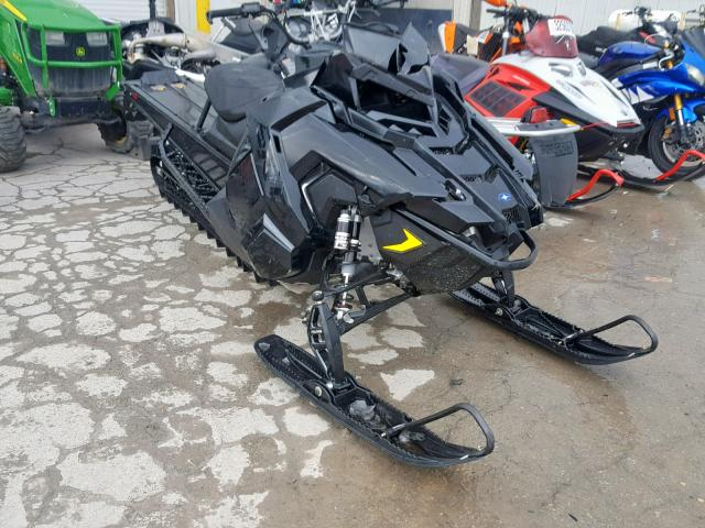 click here to view 2019 POLE SNOWMOBILE at IBIDSAFELY