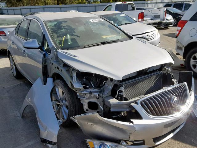 click here to view 2015 BUICK VERANO CON at IBIDSAFELY