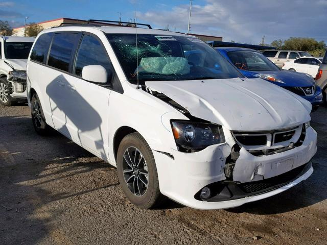 click here to view 2018 DODGE GRAND CARA at IBIDSAFELY