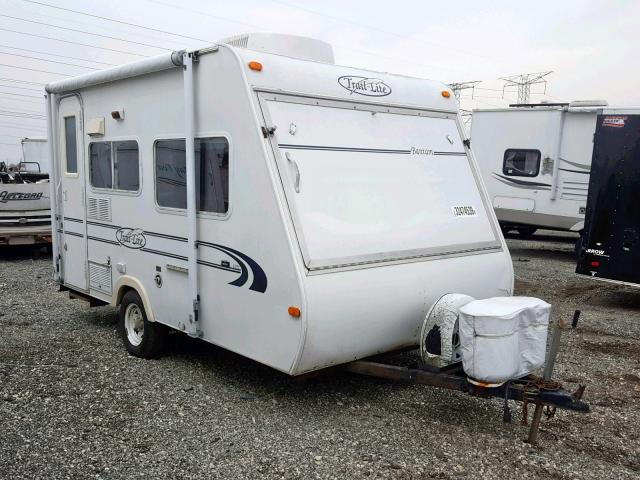 click here to view 1999 TRAIL KING TRAVL TRAI at IBIDSAFELY