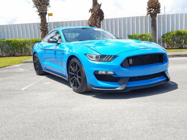 click here to view 2017 FORD MUSTANG SH at IBIDSAFELY