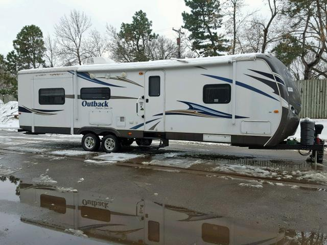 click here to view 2013 KEYSTONE OUTBACK at IBIDSAFELY