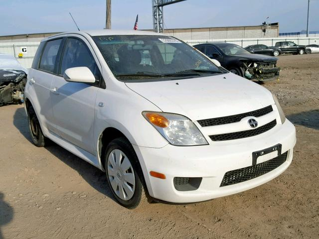 click here to view 2006 SCION XA at IBIDSAFELY